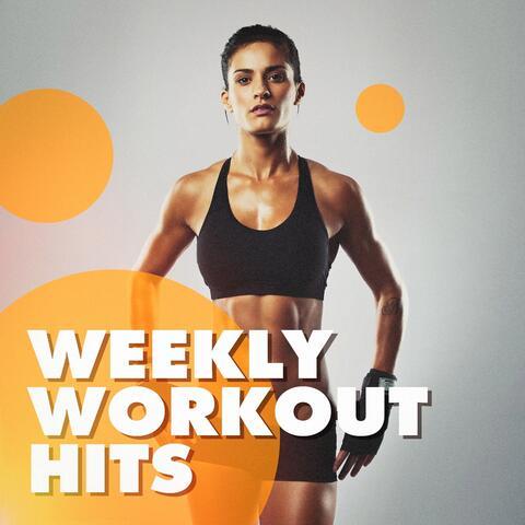 Bikini Workout DJ