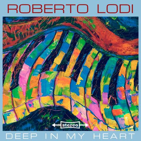 Roberto Lopez