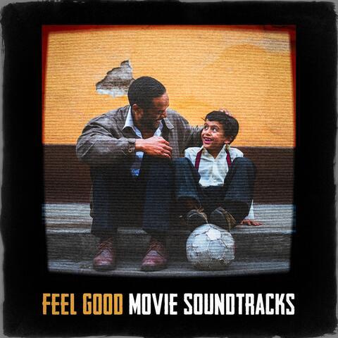 Soundtrack Addiction