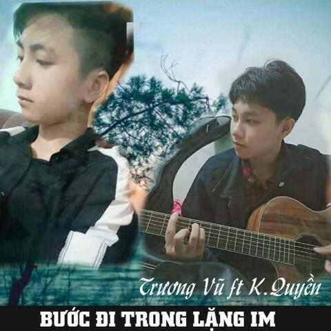 Truong Vu