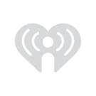 This Christmas - The Whispers