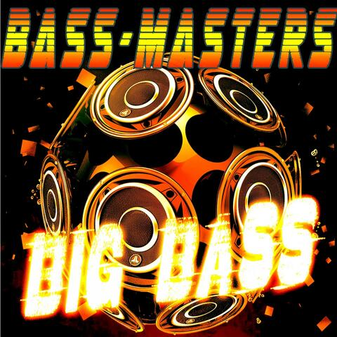 Bass-Masters