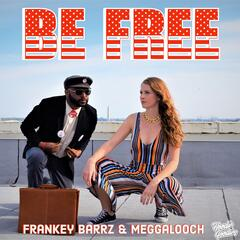 Frankey Barrz & Meggalooch Radio