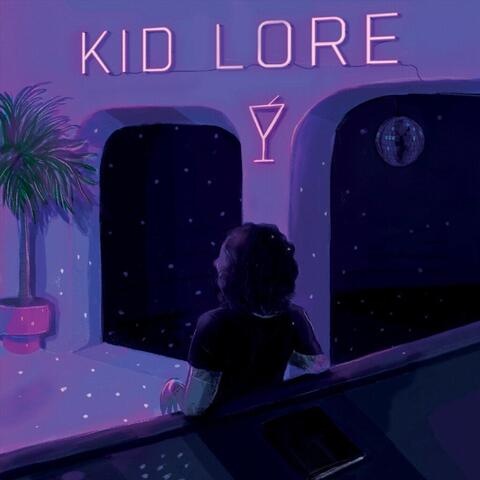 Kid Lore