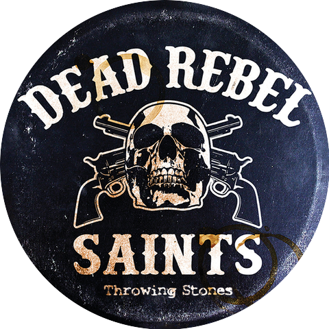 Dead Rebel Saints