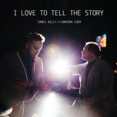 Cameron Cody & James Kelly