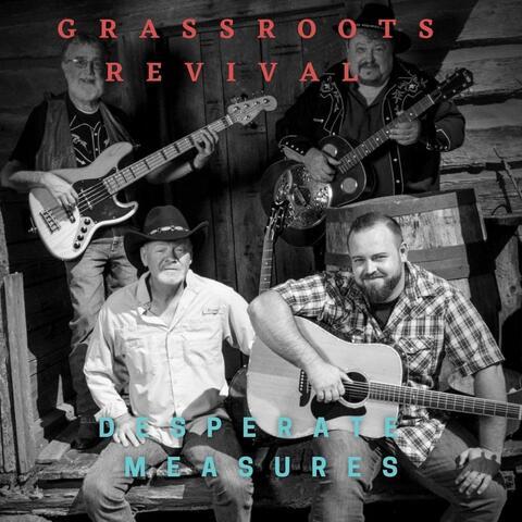 Grassroots Revival