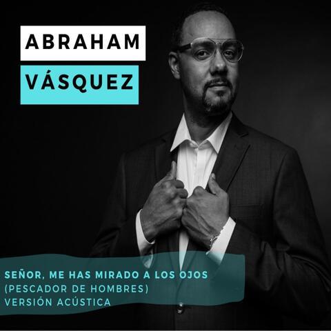 Abraham Vasquez