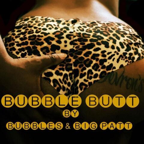 Bubbles & Big Patt