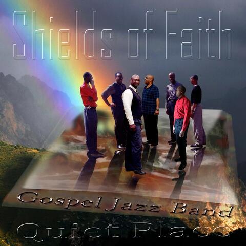Shields of Faith Gospel Jazz Band