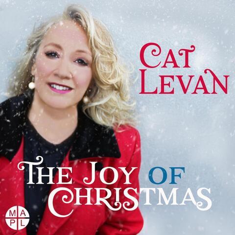 Cat Levan