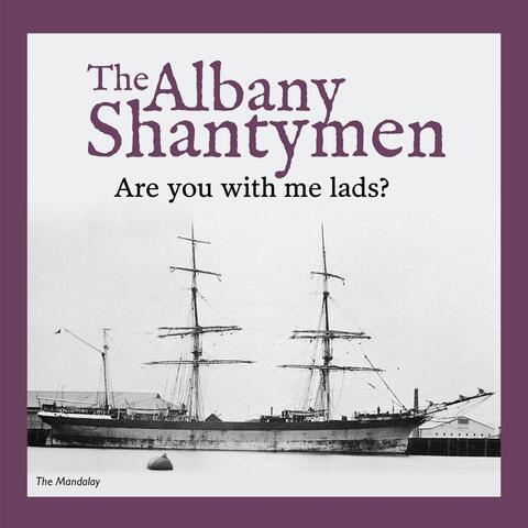 The Albany Shantymen