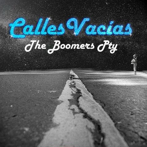 The Boomers Pty