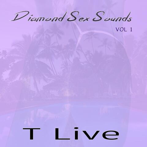 T Live