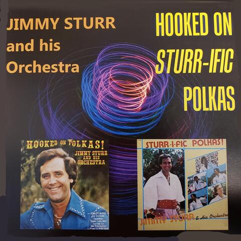 Jimmy Sturr and His Orchestra
