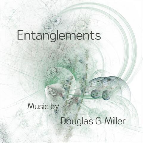 Entanglements album art