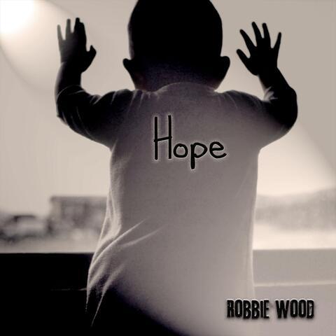 Hope album art