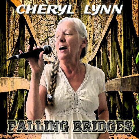Falling Bridges album art