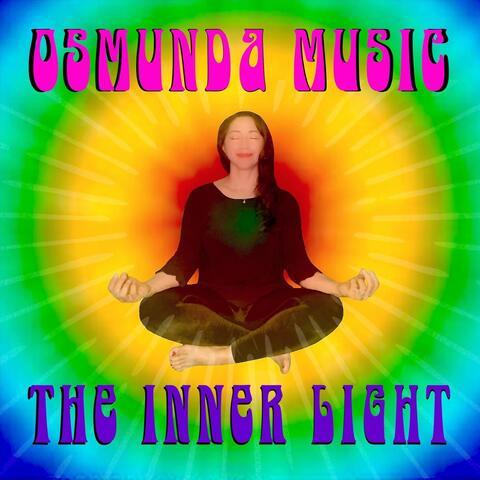 The Inner Light album art