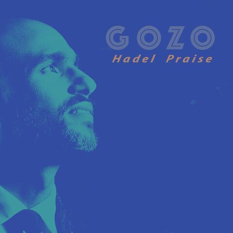 Gozo album art