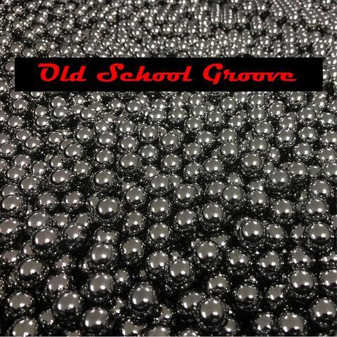 Old School Groove