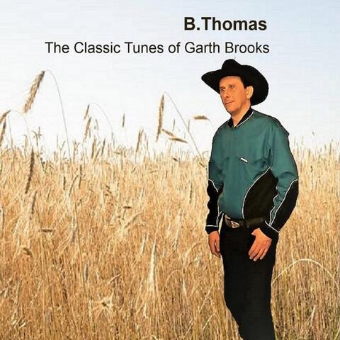 B.Thomas