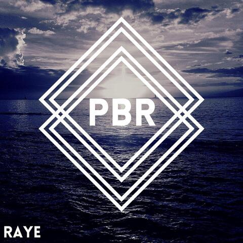 PBR album art