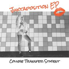College Transfer Student Radio