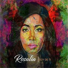 Rosalia Radio