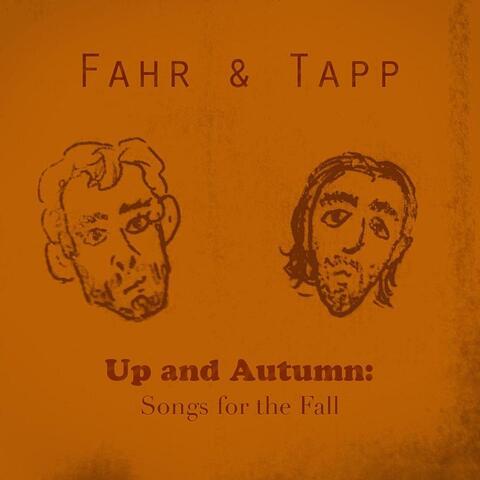 Fahr & Tapp