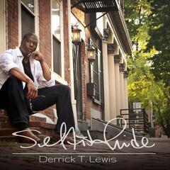 Derrick T. Lewis Radio