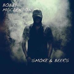 Bobby McClendon Radio