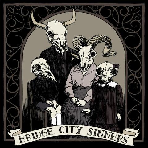 The Bridge City Sinners
