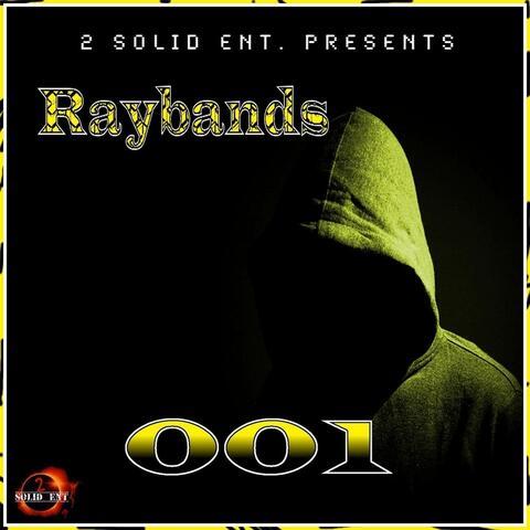 Raybands