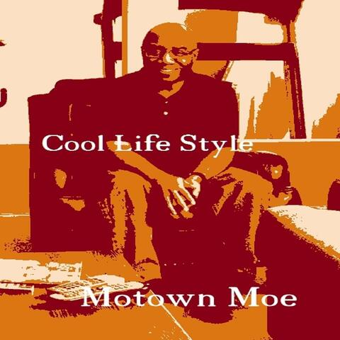 Motown Moe