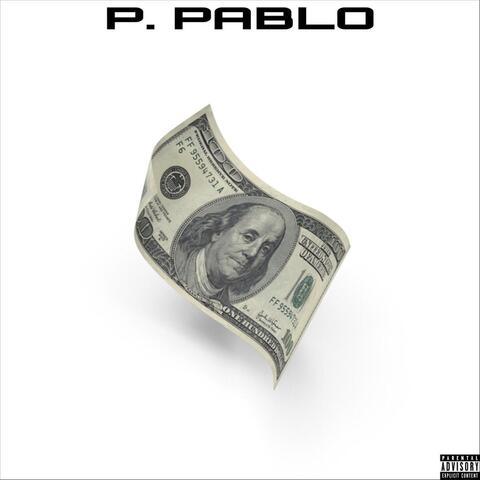 P-Pablo