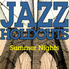 Nothing to Complicated - Jazz Holdouts