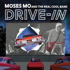 Moses Mo and The Real Cool Band Radio