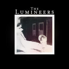 Ho Hey - The Lumineers