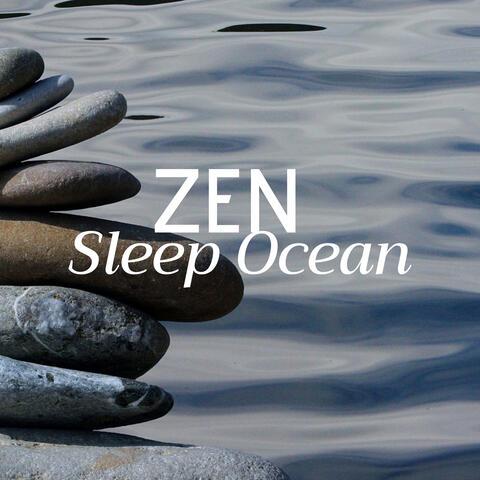 Zen Music Creative