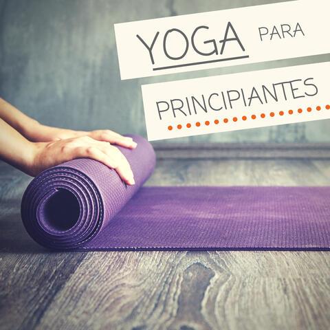 Yoga Meditation 101 & Yoga del Mar