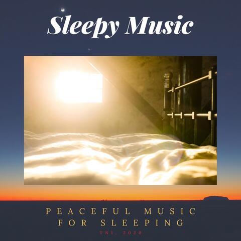 Sleepy Music