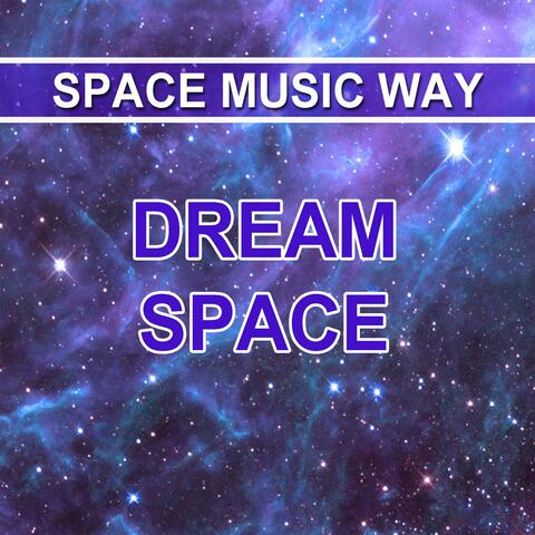 Space Music Way