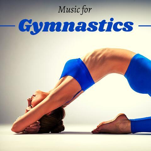 Music for Gymnastics