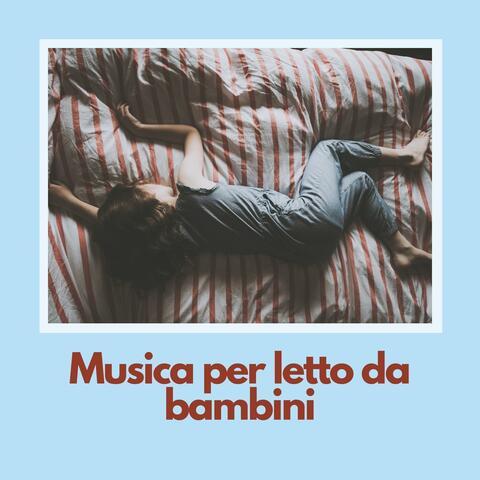 Kids Sleep Music Maestro
