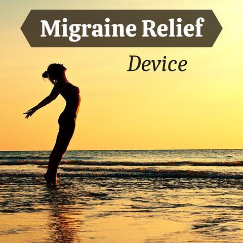 Headache Migrane Relief