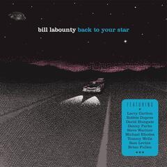 Bill LaBounty Radio