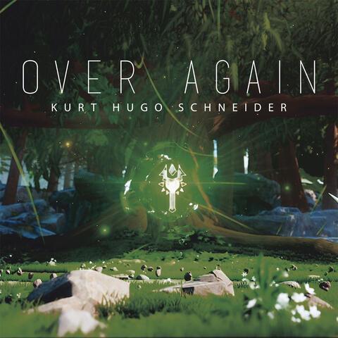 Kurt Hugo Schneider