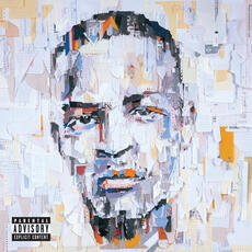 Dead And Gone (feat. Justin Timberlake) - T.I.