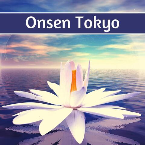 Asian Zen Spa Music Meditation,Sleep Songs 101